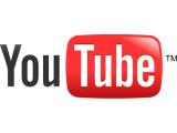 Bild: Selbst abendfüllende Blockbuster lassen sich mittlerweile auf Youtube anschauen
