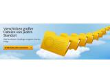 Bild: SendNow ist Bestandteil der Acrobat.com-Webanwendungen.