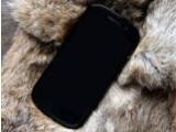 Bild: Sieht so das neue Google Nexus 4G aus? Boy Genius Report nennt technische Details zu dem Smartphone.