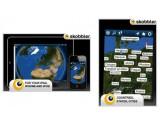 Bild: Skobbler stellt nun Navigation für iPhone, iPad und iPod Touch online und offline zur Verfügung.
