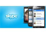 Bild: Die Skype-App für Android liegt in einer neuen Version vor.