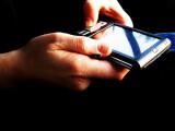 Bild: Smartphones und Tablet-PCs könnten bald viel länger ohne Ladegerät auskommen