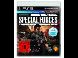 Bild: SOCOM Special Forces (Packshot)