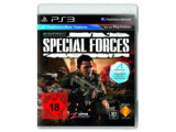 Bild: SOCOM: Special Forces