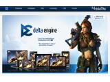 Bild: Software Delta Engine: das Ende der heterogenen App-Welt?