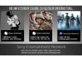 Bild: Das Sony Entertainment Network und das PlayStation Network sind von den Änderungen betroffen