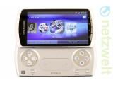 Bild: Das Sony Ericsson Xperia Play wird nicht das einzige PlayStation zertifizierte Handy bleiben.