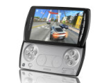 Bild: Sony Ericsson hat das Xperia Play heute offiziell vorgestellt.
