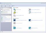 Bild: Sophos Anti-Virus 9.7 schützt nicht nur Windows-PCs, sondern z.B. auch den Mac.