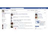 Bild: Das Soziale Netzwerk Facebook soll rund 100 Milliarden US-Dollar wert sein.