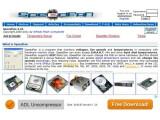 Bild: Mit SpeedFan können Nutzer wichtige Funktionen ihres Rechners kontrollieren.