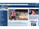 Bild: Sportschau.de: Das Angebot der ARD gibt es zum Bundesliga-Start auch als iPhone-App.