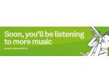 Bild: Spotify steht möglicherweise kurz vor einer Veröffentlichung in Deutschland.