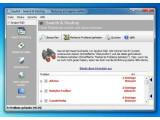 Bild: Spybot Search & Destroy spürt Spy- und Adware auf und entfernt Sie vom Rechner.