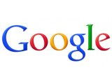 Bild: Google arbeitet offenbar an einem Lieferservice.
