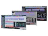 Bild: Steinberg Cubase 6.0 gehört zu den beliebtesten Programmen für die Audiobearbeitung.