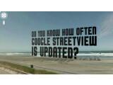 Bild: Studenten der Miami Ad School haben eine Idee wie Google Streetview aktuell bleiben kann