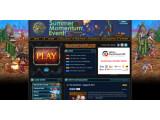 Bild: In Südkorea beliebte Online-Spiele wie Dungeon Fighter waren Ziel der Attacken.