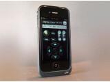 Bild: Surc macht das iPhone 4 zu einer Universalfernbedienung.