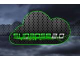 Bild: Synapse 2.0 nennt sich der Cloud-Speicher von Razer.