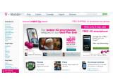Bild: T-Mobile USA bleibt in deutscher Hand.