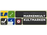 Bild: Themenabend bei Arte über Kultmarken wie Apple und Ikea.