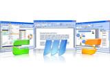 Bild: ThinkFree Online Office ist eine solide Alternative zu Google Docs.