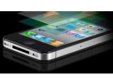 Bild: Der Traum vom Universalladegerät für Smartphones ist geplatzt. Apple setzt auch weiterhin auf den Dock Connector. Ein Adapter soll die Kompatibiltät zum Universalladegerät gewährleisten.