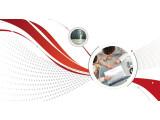 Bild: Trend Micro Mobile Security richtet sich nicht nur an geschäftliche Nutzer.
