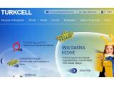 """Bild: Turkcell bietet """"Smart Vehicle"""" zunächst nur in der Türkei an"""