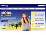Bild: Turkcell expandiert nach Deutschland.