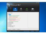 Bild: Tweak Me: Leichter Zugang zu über 170 Systemeinstellungen.