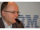 Bild: Udo Vetter ist Rechtsanwalt und einer der bekanntesten deutschen Blogger.