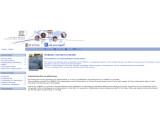 Bild: Über die Homepage der Unesco waren wochenlang offenbar Bewerbungsunterlagen einsehbar.