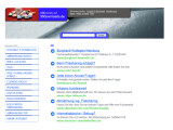 Bild: Über mehrere Webseiten wie 99Downloads.de sollen die Tatverdächtigen ihre Opfer in Abofallen gelockt haben.