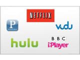 """Bild: """"Unblock Us"""" ermöglicht das Empfangen ausländischer Streaming-Protale gegen kleine Gebühr."""