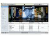 Bild: Das Update für iTunes bringt in Deutschland kaum Neues mit sich.