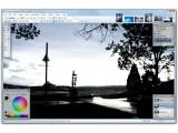 Bild: Das Update für Paint.Net soll Fehler in der Shortcut-Tastaturkombination beheben.