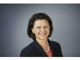 Bild: Verbraucherschutzministerin Ilse Aigner nimmt sich erneut den Datenschutz von Facebook vor.