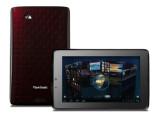 Bild: Viewsonic präsentiert auf der IFA mit dem ViewPad 7x ein Honeycomb-Tablet.