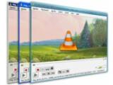 Bild: VLC: Den beliebten Media Player gibt es in einer neuen Version.