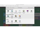 Bild: VMware Fusion unterstützt in Version 4 nun auch Mac OS X 10.7 als Gast.