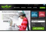 Bild: Vopium hilft, Gebühren bei der Smartphone-Nutzung im Ausland zu sparen.