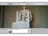 Bild: In der Vorschau von ImageWell kann der Nutzer das Ergebnis seiner Arbeit beurteilen.