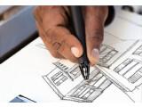 """Bild: Der """"Wacom Inkling"""" soll Zeichnern ermöglichen in mehr Ebenen zu skizzieren"""