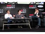 Bild: Auf dem Web 2.0 Summit wurde bekannt, dass bei Google+ künftig auch Pseudonyme zugelassen werden.
