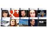 Bild: Bei den weltweiten Aufsteigern ist auch Google mit einem seiner Dienste vertreten.