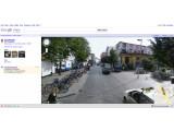 Bild: Wessen Haus  in Street View nicht abgebildet werden soll, konnte und kann Einspruch gegen eine Veröffentlichung einlegen - auch schon vor der Live-Schaltung des Dienstes.