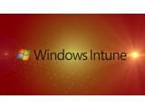 Bild: Windows Intune ermöglicht eine zentrale Steuerung mehrerer PCs im Web.