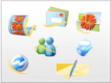 Bild: Windows Live Essentials 2011